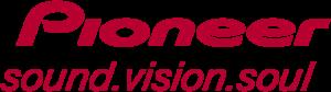 1280px-Pioneer-Logo