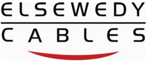 15logo-of-elsewedy-cables