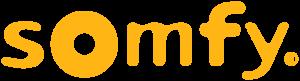 2000px-Somfy_logo