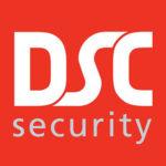 DSC-2017-logo